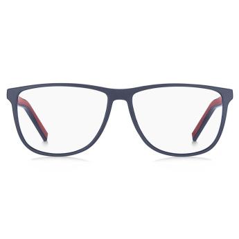 Tommy Hilfiger TH 1695 Prescription Glasses