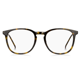 Tommy Hilfiger TH 1706 Prescription Glasses