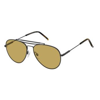 Ανδρικά Γυαλιά Ηλίου TH1709S_00370_P00