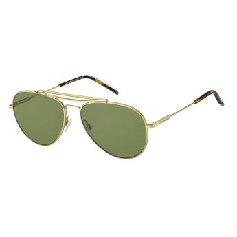 Ανδρικά Γυαλιά Ηλίου TH1709S_AOZQT_P00