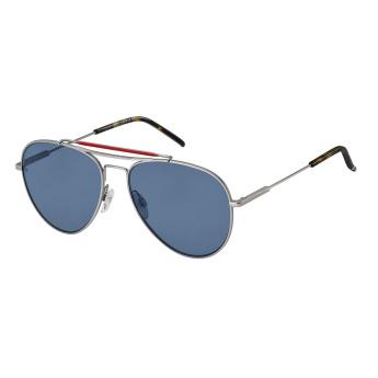 Ανδρικά Γυαλιά Ηλίου TH1709S_CTLKU_P00