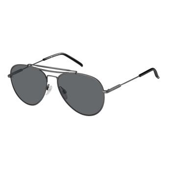 Ανδρικά Γυαλιά Ηλίου TH1709S_R80IR_P00