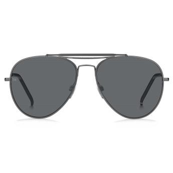 Ανδρικά Γυαλιά Ηλίου TH1709S_R80IR_P02