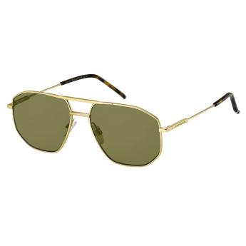 Tommy Hilfiger TH 1710/S Sunglasses