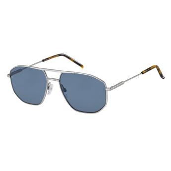 Ανδρικά Γυαλιά Ηλίου TH1710S_CTLKU_P00