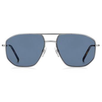Ανδρικά Γυαλιά Ηλίου TH1710S_CTLKU_P02