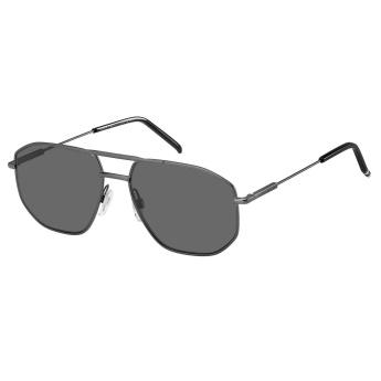 Ανδρικά Γυαλιά Ηλίου TH1710S_R80IR_P00