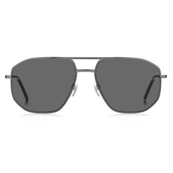 Ανδρικά Γυαλιά Ηλίου TH1710S_R80IR_P02