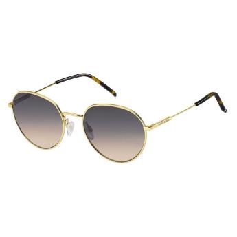 Γυναικεία Γυαλιά Ηλίου TH1711S_01QGA_P00