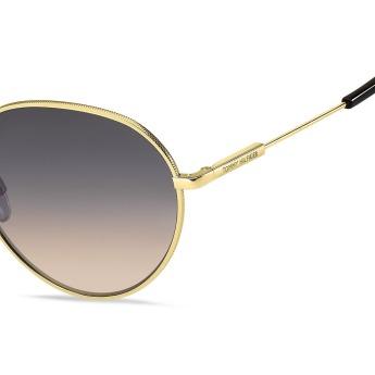 Γυναικεία Γυαλιά Ηλίου TH1711S_01QGA_P07