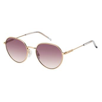 Γυναικεία Γυαλιά Ηλίου TH1711S_DDB3X_P00