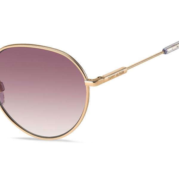 Γυναικεία Γυαλιά Ηλίου TH1711S_DDB3X_P07