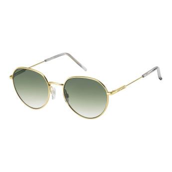 Γυναικεία Γυαλιά Ηλίου TH1711S_J5G9K_P00