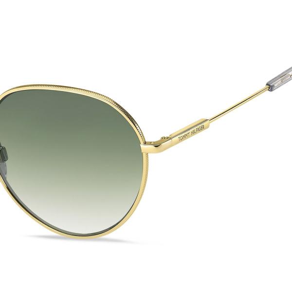Γυναικεία Γυαλιά Ηλίου TH1711S_J5G9K_P07