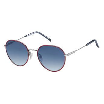 Γυναικεία Γυαλιά Ηλίου TH1711S_KWX08_P00