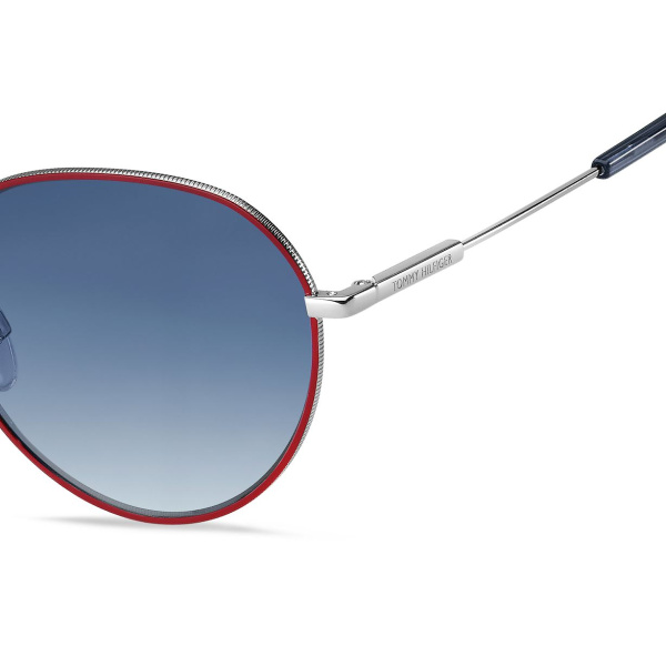 Γυναικεία Γυαλιά Ηλίου TH1711S_KWX08_P07