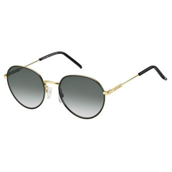 Γυναικεία Γυαλιά Ηλίου TH1711S_RHL9O_P00