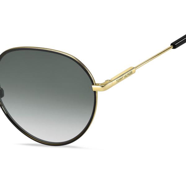 Γυναικεία Γυαλιά Ηλίου TH1711S_RHL9O_P07