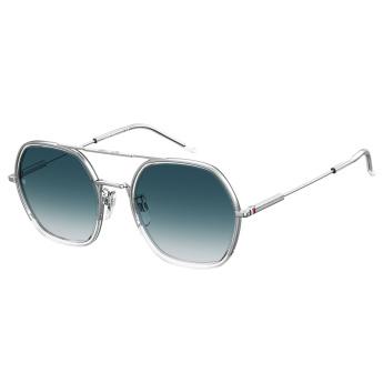 Ανδρικά Γυαλιά Ηλίου TH1714FS_01008_P00