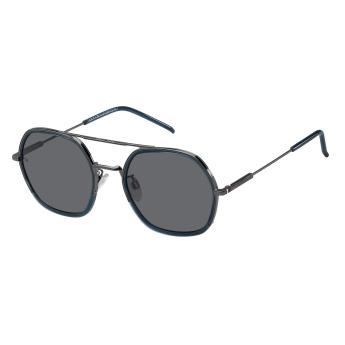 Tommy Hilfiger TH 1714/F/S Sunglasses
