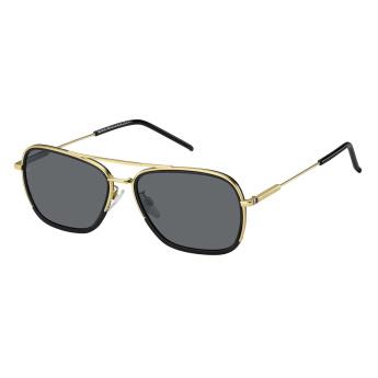 Ανδρικά Γυαλιά Ηλίου TH1715FS_AOZIR_P00
