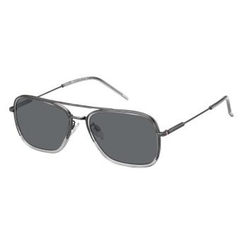 Tommy Hilfiger TH 1715/F/S Sunglasses