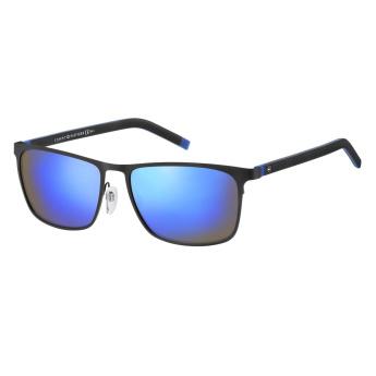 Ανδρικά Γυαλιά Ηλίου TH1716S_0VKZ0_P00