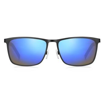 Ανδρικά Γυαλιά Ηλίου TH1716S_0VKZ0_P02
