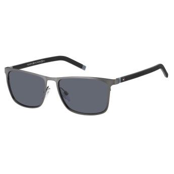 Ανδρικά Γυαλιά Ηλίου TH1716S_V81IR_P00