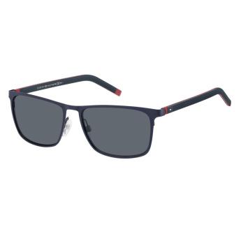 Ανδρικά Γυαλιά Ηλίου TH1716S_WIRIR_P00