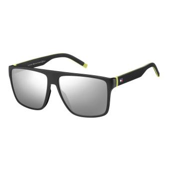 Ανδρικά Γυαλιά Ηλίου TH1717S_ALZT4_P00