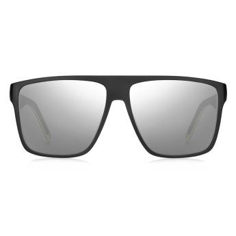 Ανδρικά Γυαλιά Ηλίου TH1717S_ALZT4_P02