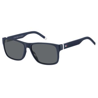 Tommy Hilfiger TH 1718/S Sunglasses