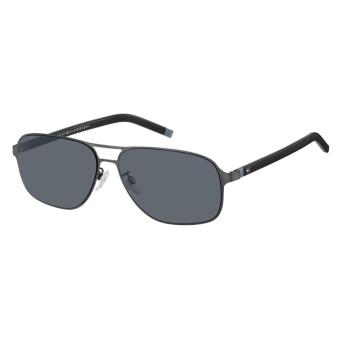 Tommy Hilfiger TH 1719/F/S Sunglasses