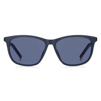 Ανδρικά Γυαλιά Ηλίου TH1720FS_8RUKU_P02