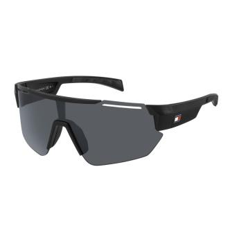 Tommy Hilfiger TH 1721/S Sunglasses