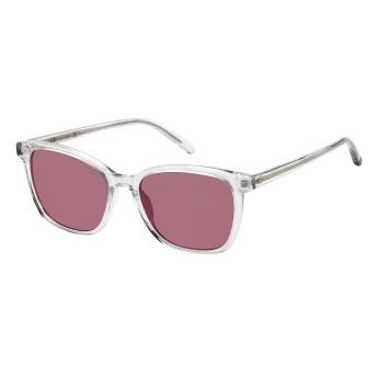 Γυναικεία Γυαλιά Ηλίου TH1723S_9004S_P00