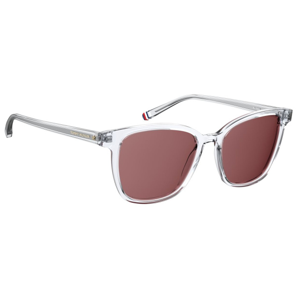 Γυναικεία Γυαλιά Ηλίου TH1723S_9004S_P01
