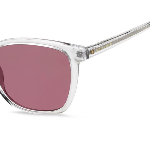 Γυναικεία Γυαλιά Ηλίου TH1723S_9004S_P07