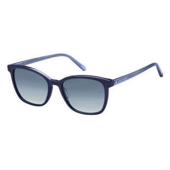 Γυναικεία Γυαλιά Ηλίου TH1723S_PJP08_P00