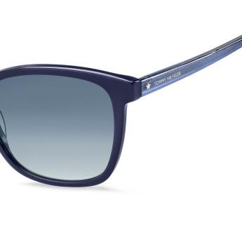 Γυναικεία Γυαλιά Ηλίου TH1723S_PJP08_P07
