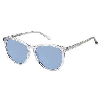 Γυναικεία Γυαλιά Ηλίου TH1724S_900KU_P00