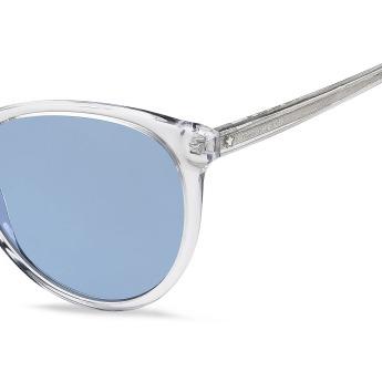 Γυναικεία Γυαλιά Ηλίου TH1724S_900KU_P07