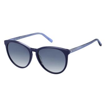 Γυναικεία Γυαλιά Ηλίου TH1724S_PJP08_P00