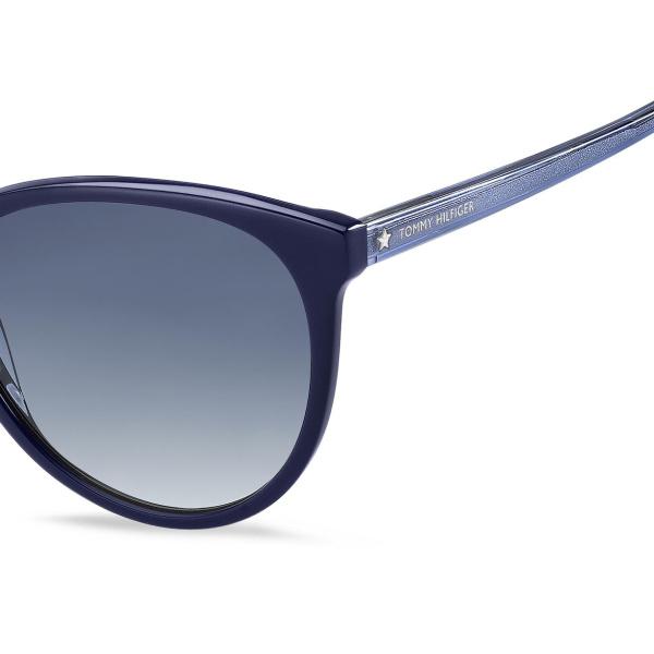 Γυναικεία Γυαλιά Ηλίου TH1724S_PJP08_P07
