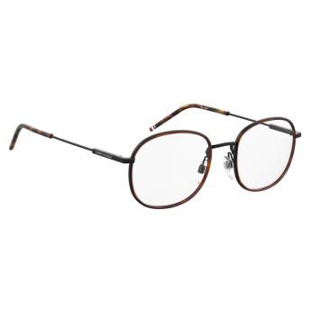 Tommy Hilfiger TH 1726 Prescription Glasses