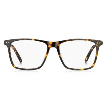 Ανδρικά Γυαλιά Οράσεως Tommy Hilfiger TH1731_086_P02