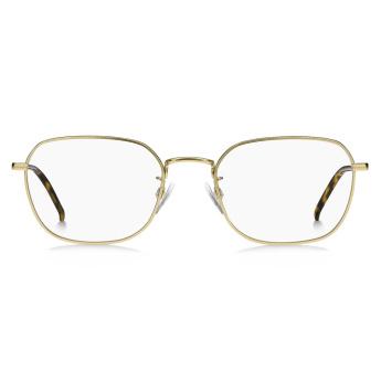 Ανδρικά Γυαλιά Οράσεως Tommy Hilfiger TH1735F_AOZ_P02