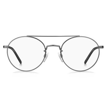 Tommy Hilfiger TH 1738/G Prescription Glasses