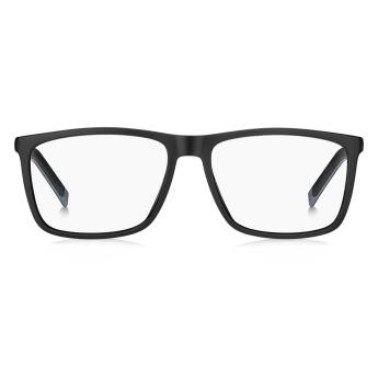 Ανδρικά Γυαλιά Οράσεως Tommy Hilfiger TH1742_08A_P02